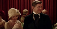 VIDEO: Watch Trailer for DOWNTON ABBEY Final 'Christmas' Episode