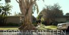 WATCH: Lucius Shares 'Born Again Teen' Video