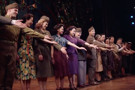 STAGE TUBE: ALLEGIANCE Opens in Final Episode of TREK TO BROADWAY