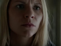 VIDEO: Sneak Peek - Carrie Has a Lead on Next Episode of Showtime's HOMELAND