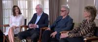 VIDEO: Jane Fonda, Michael Caine & More Talk New Drama YOUTH