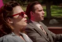 VIDEO: Sneak Peek at Season 2 of ABC's MARVEL'S AGENT CARTER, Premiering 1/19