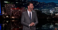 VIDEO: JIMMY KIMMEL Pokes Fun at New Crop of THE BACHELOR Contestants