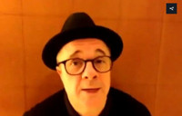 VIDEO: Nathan Lane, Megan Mullally & More Featured in New 'We Can End Gun Violence' Video