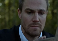 VIDEO: Sneak Peek - 'Blood Debts' Episode of The CW's ARROW
