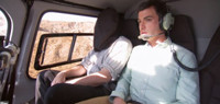 VIDEO: Comedy Central Orders 4th Season of NATHAN FOR YOU