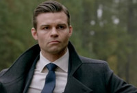 VIDEO: Sneak Peek - Vengeance Is Coming on Next Episode of THE ORIGINALS