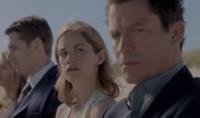 VIDEO: Sneak Peek - Season 2 Finale of Showtime's THE AFFAIR