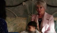 VIDEO: Sneak Peek - 'Chapter Thirty-One' Episode of JANE THE VIRGIN