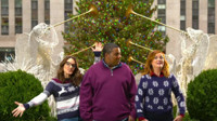 VIDEO: Tina Fey & Amy Poehler Promo This Week's SATURDAY NIGHT LIVE