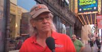 VIDEO: JIMMY KIMMEL LIVE Presents #LieWitnessNews - Donald Trump Edition