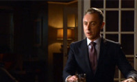 VIDEO: Sneak Peek - Tensions Rise on Next All-New Episode of THE GOOD WIFE
