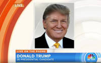 VIDEO: Donald Trump Comments on MISS UNIVERSE Blunder: 'I Would Have Made Them Co-Winners'