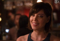 VIDEO: Sneak Peek - Aubrey Plaza Guest Stars on Next  Episode of CRIMINAL MINDS