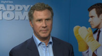VIDEO: Would Will Ferrell Star in ELF Sequel? Find Out Below!