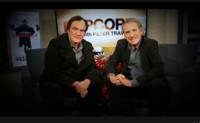 VIDEO: Quentin Tarantino Talks Retirement Plans, HATEFUL EIGHT & More