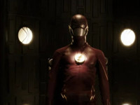 VIDEO: Watch New Promo for THE FLASH: 'Everything Will Change'