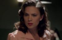 VIDEO: Sneak Peek - ABC's AGENT CARTER Heads West in Season 2 Video