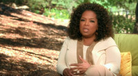 VIDEO: Oprah Winfrey Featured in New Ad for Weight Watchers
