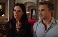 VIDEO: Sneak Peek - Is Queen Helena Killing Her Rival? on Next THE ROYALS