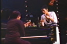 STAGE TUBE: Liza Minnelli Celebrates NYE 2015 with Bad Gastein Throwback Performance