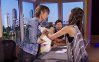 VIDEO: Watch a Preview of Tonight's Episode of AMERICAN IDOL