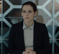 VIDEO: Starz Reveals First Look at THE DRESSER, THE GIRLFRIEND EXPERIENCE & More