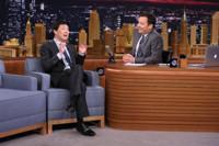 VIDEO: Ken Jeong Talks Real-Life Inspiration for 'Dr. Ken' on TONIGHT