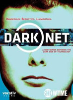 VIDEO: Showtime Releases First Look at New Docuseries DARK NET