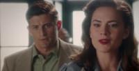 VIDEO: AGENT CARTER's Breaking & Entering' in New Season 2 Sneak Peek