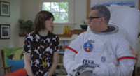 VIDEO: Get a First Look at All-New Season of IFC's PORTLANDIA