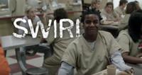 VIDEO: Watch Season 4 Trailer for Netflix's ORANGE IS THE NEW BLACK
