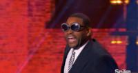 VIDEO: Sneak Peek - 'Black-ish' Stars Go Head-to-Head on Next LIP SYNC BATTLE