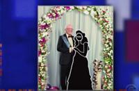 VIDEO: Stephen Colbert Offers Prom Proposal for Bernie Sanders
