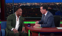 VIDEO: Brandon Marshall Explains Why He Considers His Best Season a 'Failure'