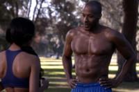 VIDEO: Sneak Peek - Ahsha Runs Into Derek on Next Episode of VH1's HIT THE FLOOR