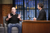 VIDEO: Paul Giamatti Learns Broadway's HAMILTON Is Not Kind to John Adams