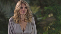 VIDEO: Sneak Peek - What Is Wrong with Olivia? on Tonight's THE BACHELOR