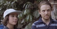 VIDEO: Sneak Peek - Ellen Page Hosts New Viceland Series GAYCATION, Premiering 2/29