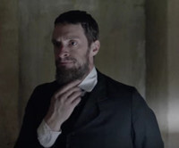 VIDEO: First Look - PBS's AMERICAN EXPERIENCE: Murder of a President