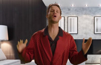 VIDEO: First Look - Comedy Central's TOSH.O Season 8 to Premiere 2/9
