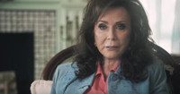 VIDEO: First Look - PBS Documentary LORETTA LYNN: STILL A MOUNTAIN GIRL