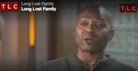 VIDEO: TLC Premieres New Docu-Series LONG LOST FAMILY Tonight