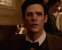 VIDEO: Sneak Peek - 'Welcome to Earth-2' Episode of THE FLASH