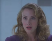 VIDEO: Sneak Peek - 'The Atomic Job' Episode of MARVEL'S AGENT CARTER