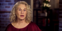 VIDEO: Sneak Peek - American Masters Documentary CAROLE KING: NATURAL WOMAN