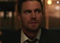 VIDEO: Sneak Peek - 'Sins of the Father' Episode of ARROW
