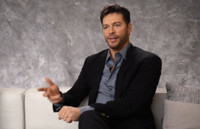 VIDEO: Harry Connick Jr. & Keith Urban Reflect on Final Season of AMERICAN IDOL