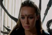 VIDEO: Sneak Peek - 'Watch the Thrones' Episode of THE 100