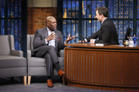 VIDEO: L.A. Reid Insists Kanye is Not the Egomaniac People Think He Is